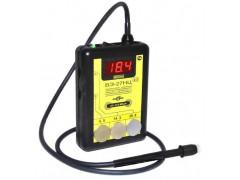 Измерители удельной электрической проводимости вихретоковые ВЭ-27НЦ