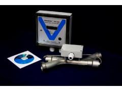 Счетчики воды ультразвуковые ИРВИКОН СВ-200
