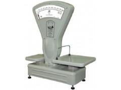 Весы рычажные настольные циферблатные ВРНЦ