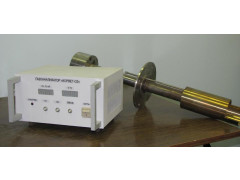 Газоанализаторы кислорода твердоэлектролитные Корвет-О2