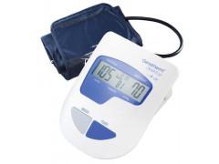 Измерители артериального давления (тонометры) электронные автоматические с принадлежностями Geratherm desktop GP 6621