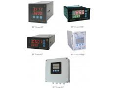 Измерители-регуляторы Сосна-002, Сосна-003, Сосна-004