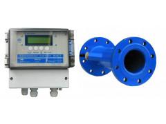 Расходомеры-счетчики ультразвуковые РУС-1
