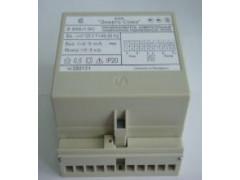 Преобразователи измерительные напряжения переменного тока Е 855ЭС