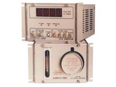 Гигрометры кулонометрические Байкал-2ВМ