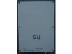 Комплексы метеорологические с анемометрами акустическими МК-15