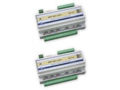 Комплексы информационно-измерительные МУР 1001