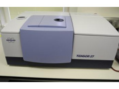 Фурье-спектрометры Tensor 27, Tensor 37