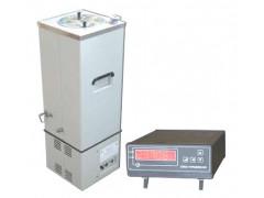 Термостаты регулируемые ТР-1М