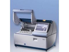 Спектрометры рентгенофлуоресцентные S2 RANGER