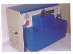 Установки для измерений объемной активности радиоактивных аэрозолей УДА-1АБ
