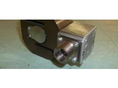 Датчики силоизмерительные тензорезисторные 4508 ДСТ