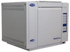 Хроматографы аналитические газовые Кристаллюкс 4000М