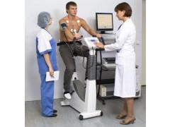 Комплексы аппаратно-программные электрокардиографические для нагрузочных проб Альтон-тест