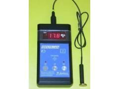 Измерители удельной электрической проводимости цветных металлов и сплавов Вихрь-АМ