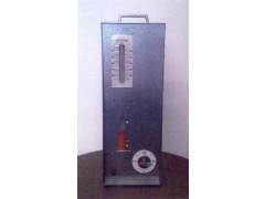 Измерители объема ИО-1М