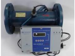 Счетчики жидкости ультразвуковые ПРАМЕР-510