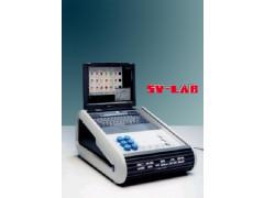 Анализаторы микробиологические БиоТрак 4250