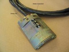 Зонды измерительные ИКЛЖ.405212.003