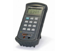 Измерители иммитанса цифровые E7-22