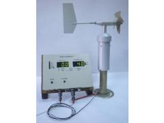 Измерители параметров ветра ИПВ-01