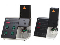 Фотометры пламенные М360, M410, M420, М425