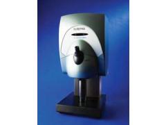Спектрофотометры L&W Elrepho ®