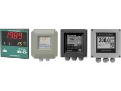 Анализаторы жидкости кондуктометрические EXA SC202, EXA DC402, EXAxtSC450, EXA SC100