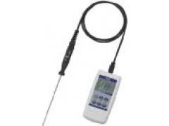 Термометры цифровые CTH