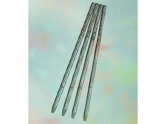 Пипетки прямые стеклянные (типа Сали) ППС-01-20