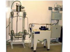 Мониторы спектрометрические МАРС-012-СУГ