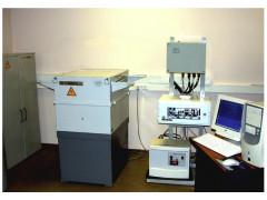 Мониторы спектрометрические МАРС-010-СГГ