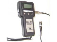 Измерители напряженности магнитного поля ИМАГ-400Ц