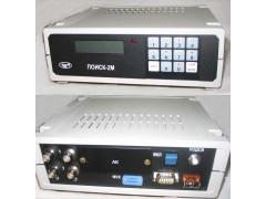 Приборы измерительные ПОИСК-2М