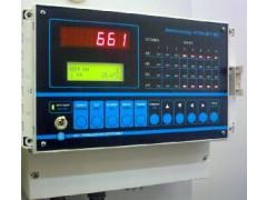 Анализаторы жидкости многопараметровые многоканальные АТОН-801МП