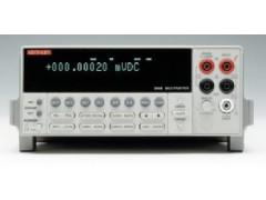 Мультиметры цифровые 2000, 2001, 2002, 2010
