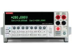 Калибраторы-мультиметры цифровые 2400, 2410, 2420, 2425, 2430, 2440