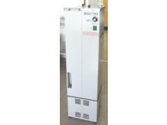 Термостаты паровые ТП-2