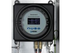 Анализаторы температуры точки росы углеводородов Condumax II