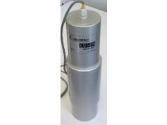 Установки паспортизации радиоактивных отходов СКГ-02, СКГ-02-02