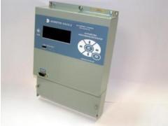Устройства микровычислительные Dymetic-5102