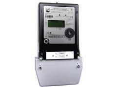 Счетчики электрической энергии многофункциональные EPQS