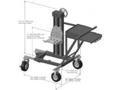Комплексы гамма-спектрометрические мобильные ISO-CART
