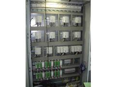 Комплексы автоматизированные измерения, управления и защиты Industrial <sup>IT</sup>