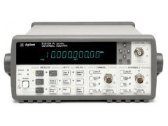 Частотомеры электронно-счетные 53131A, 53132A, 53181A