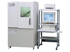 Дифрактометры рентгеновские XRD 6000, XRD 7000