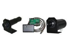 ИК-Пирометры Термоскоп