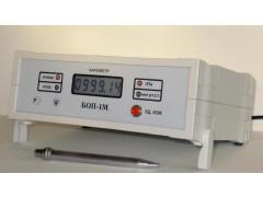 Барометры образцовые переносные БОП-1М