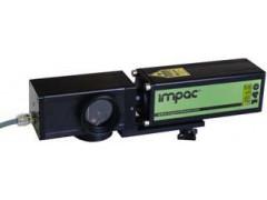 Пирометры инфракрасные IS 140, IP 140, IGA 140, IN 140/5, IN 140/5-L, IPE 140, IPE 140/34, IPE 140/39, IPE 140/45, IP 140-LO