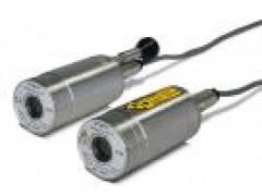 Пирометры двухспектральные ISQ 5, ISQ 5-LO, ISR 12-LO, IGAR 12-LO, ISR 50-LO